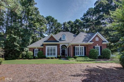 40 Gardenia, Oxford, GA 30054 - MLS#: 8425905