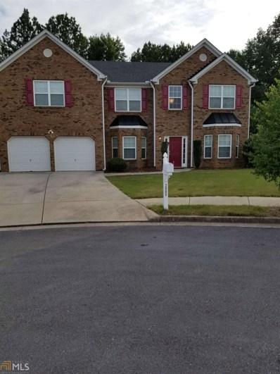 2805 SW Palmview Ct, Atlanta, GA 30331 - MLS#: 8425948
