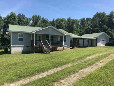 44 Williamson Rd, Dawsonville, GA 30534 - MLS#: 8425971