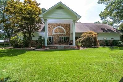 277 Carl Cedar Hill Rd, Winder, GA 30680 - #: 8426075