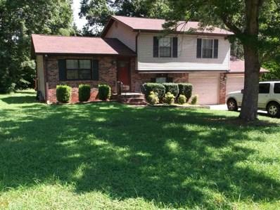 2964 Medina Dr, Jonesboro, GA 30236 - MLS#: 8426090