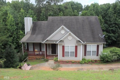3118 Thorn Bush Dr, Gainesville, GA 30507 - MLS#: 8426196
