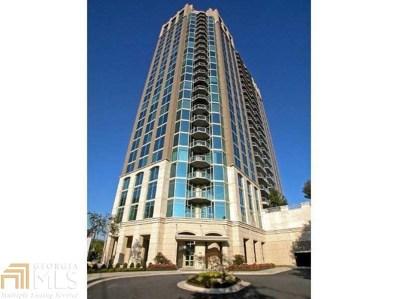 2795 NE Peachtree Rd, Atlanta, GA 30305 - MLS#: 8426224