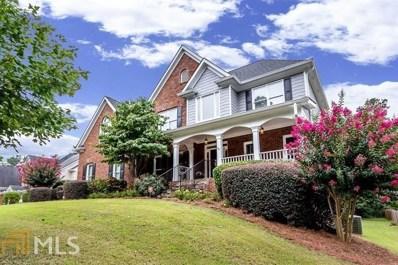 2431 Tennyson Trl, Grayson, GA 30017 - MLS#: 8426228