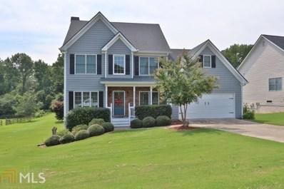 6970 Creek Ridge Dr, Gainesville, GA 30506 - MLS#: 8426295