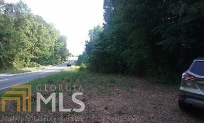3868 Hicks Rd, Austell, GA 30106 - MLS#: 8426314