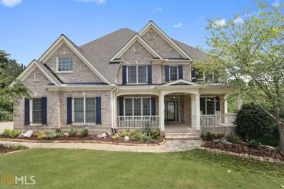 291 Applewood Ln, Acworth, GA 30101 - MLS#: 8426446