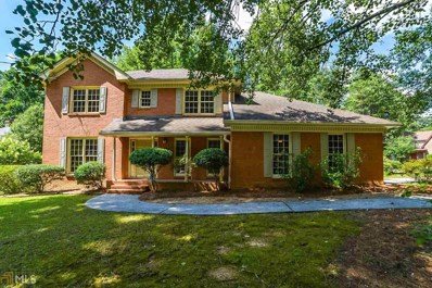 3940 Pleasant Shade Dr, Doraville, GA 30340 - MLS#: 8426449