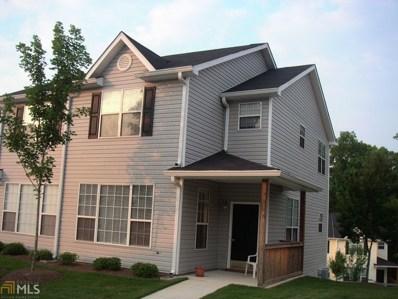 470 Rosewood Ln, Newnan, GA 30263 - MLS#: 8426514