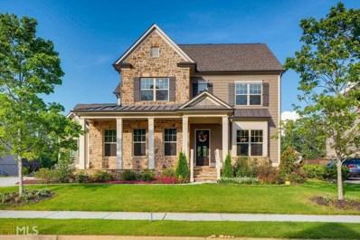 1080 Etris Manor Dr, Roswell, GA 30075 - MLS#: 8426538