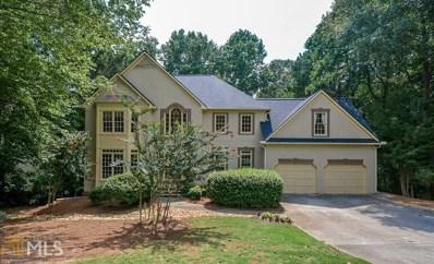 500 Woodbrook Way, Lawrenceville, GA 30043 - MLS#: 8426543