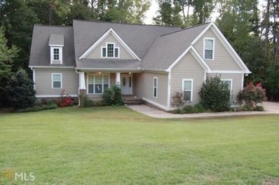 225 Carsons Walk, Macon, GA 31216 - MLS#: 8426588