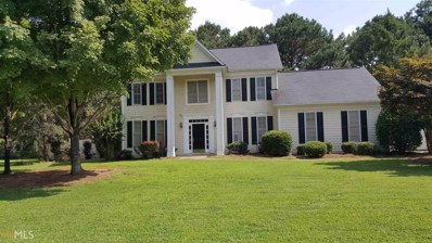 2055 Fairmont Run, Jonesboro, GA 30236 - MLS#: 8426599