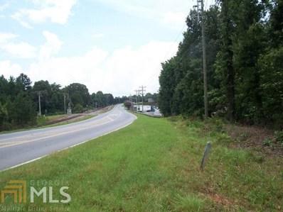 1646 Candler Rd, Gainesville, GA 30507 - MLS#: 8426631