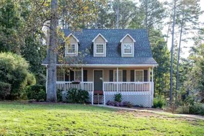 32 Plantation Way, Acworth, GA 30101 - MLS#: 8426635