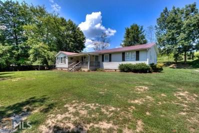 273 Johnson Rd, Adairsville, GA 30103 - MLS#: 8426648