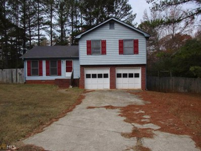 1400 Bailey Ct, Conyers, GA 30094 - MLS#: 8426650