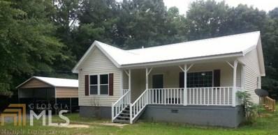 135 Shelnut Rd, Jenkinsburg, GA 30234 - MLS#: 8426669