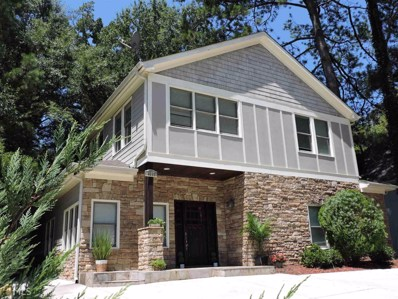 1998 Northside Dr, Atlanta, GA 30318 - MLS#: 8426684