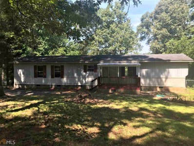 140 E James Cir, Hampton, GA 30228 - MLS#: 8426704