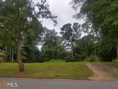 3055 Pritchards Ridge, Douglasville, GA 30135 - MLS#: 8426733