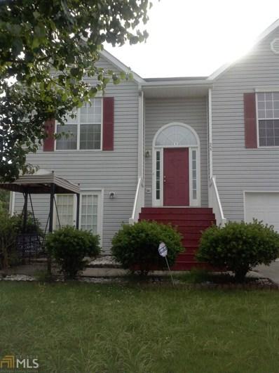 535 Brenston Blvd, Ellenwood, GA 30294 - MLS#: 8426811