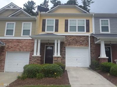 1765 Bay Willow UNIT 5, Lawrenceville, GA 30044 - MLS#: 8426858