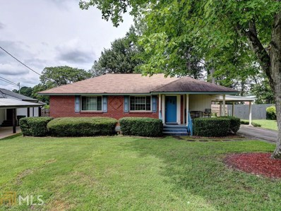 865 Wayland Ct, Smyrna, GA 30080 - MLS#: 8426862