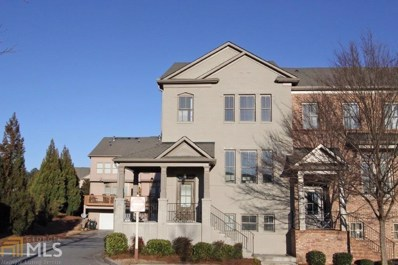 3941 Savannah Square St, Suwanee, GA 30024 - MLS#: 8426868