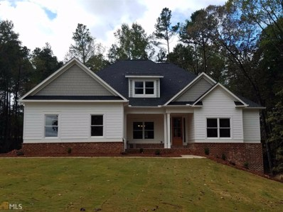 184 Bear Paw Ct UNIT 27B, Bogart, GA 30622 - MLS#: 8426870