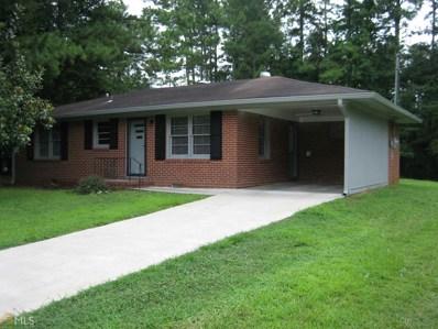 890 Brackett Rd, Marietta, GA 30066 - #: 8426918