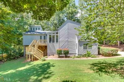 2505 Woodfern, Marietta, GA 30062 - MLS#: 8426960