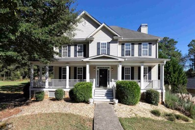 5622 Waldens Farm Dr, Powder Springs, GA 30127 - MLS#: 8427000