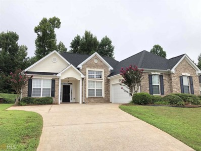 30 Chesterfield Ct, Covington, GA 30016 - MLS#: 8427088