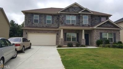 3511 Henley St, Rex, GA 30273 - MLS#: 8427115