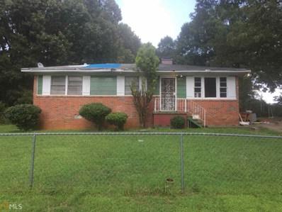 1874 Turner, Atlanta, GA 30315 - MLS#: 8427196