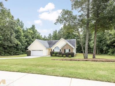 217 Chinns Way, Hampton, GA 30228 - MLS#: 8427209