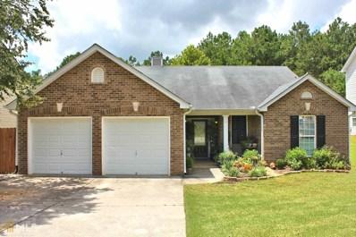 232 Arbor Creek Dr, Dallas, GA 30157 - MLS#: 8427225