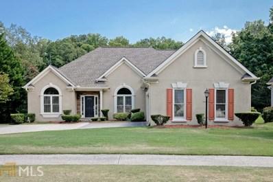 1527 Haven Crest Dr, Powder Springs, GA 30127 - MLS#: 8427236