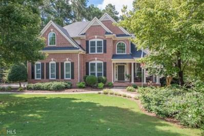 330 Ridgewood Dr, Fayetteville, GA 30215 - MLS#: 8427250