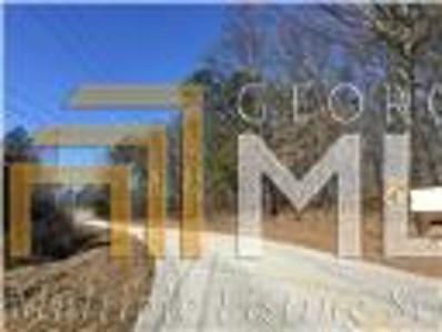 2250 Rock House Rd, Lithia springs, GA 30122 - MLS#: 8427270