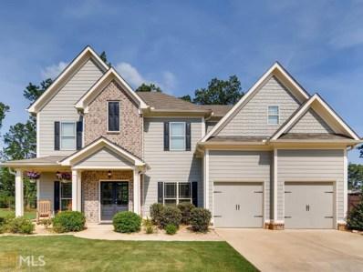 529 Widgeon Way, Jefferson, GA 30549 - MLS#: 8427300