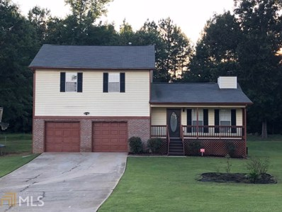 50 Woodland Ridge, Covington, GA 30016 - MLS#: 8427335