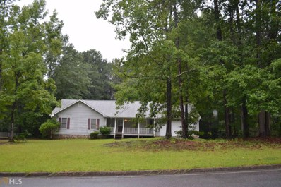 115 Brookwood Estates Ct, Stockbridge, GA 30281 - MLS#: 8427353