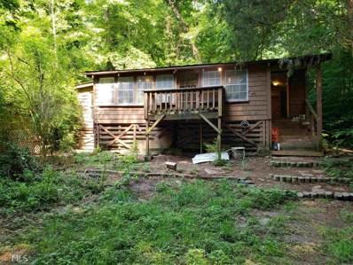 174 Spruce St, Roswell, GA 30075 - MLS#: 8427367