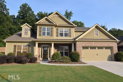 6269 Riverview Pkwy, Braselton, GA 30517 - MLS#: 8427384