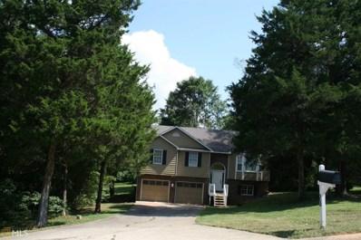 23 Adams Way, Adairsville, GA 30103 - MLS#: 8427439