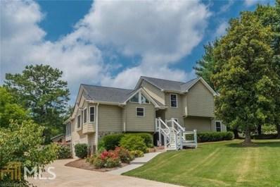 3944 Carriage House Ln, Duluth, GA 30096 - MLS#: 8427463