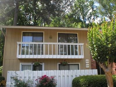 2620 Stoney Creek Rd, Marietta, GA 30068 - MLS#: 8427467