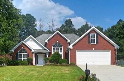 95 Gibson Way, Covington, GA 30016 - MLS#: 8427615